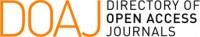 DOAJ (logo)